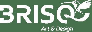 brisq-logo-white